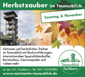 AZ_88_5x80_Taunusblick_Herbstzauber_151020