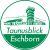Raststätte Taunusblick Logo