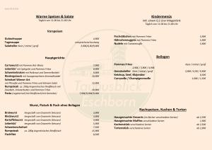 Speisekarte_Mittag