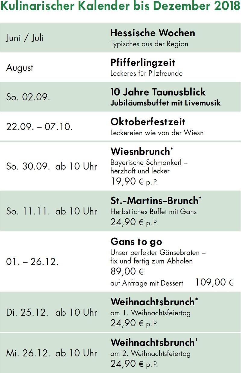 raststaette-taunusblick-veranstaltungen-bis-dezember-2018