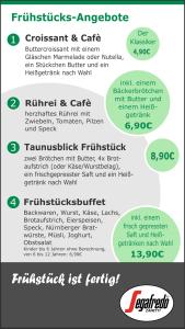 raststaette-taunusblick_FRUE-01