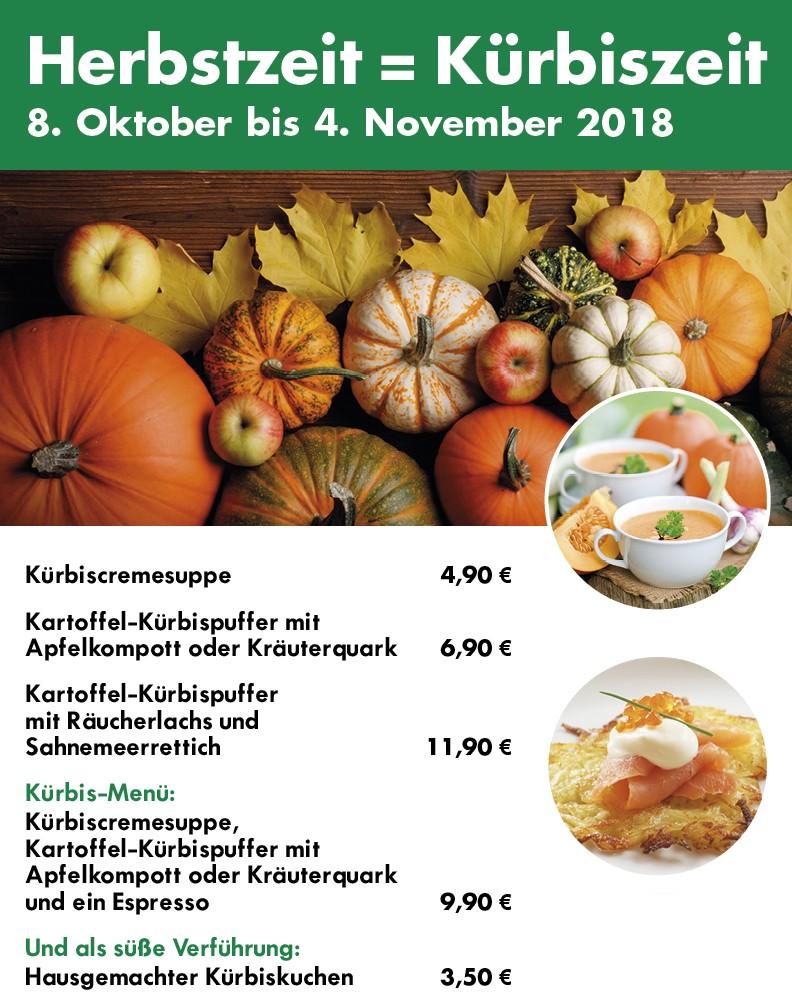 raststaette-taunusblick_herbst-aktion-2018