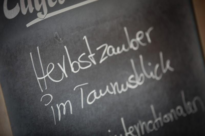 raststaette-taunusblick_herbstzauber-2016
