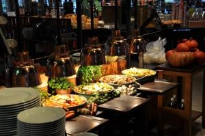 raststaette-taunusblick_restaurant_galerie_0073