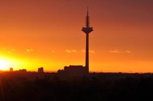 raststaette-taunusblick_skyline_ffm_04.11.2014_028